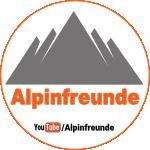 Alpinfreunde